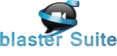 BlasterSuite Bonus Products